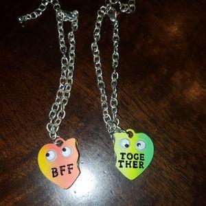 Jewelry - Bff bracelets